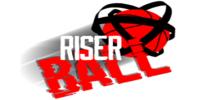 Riser Ball